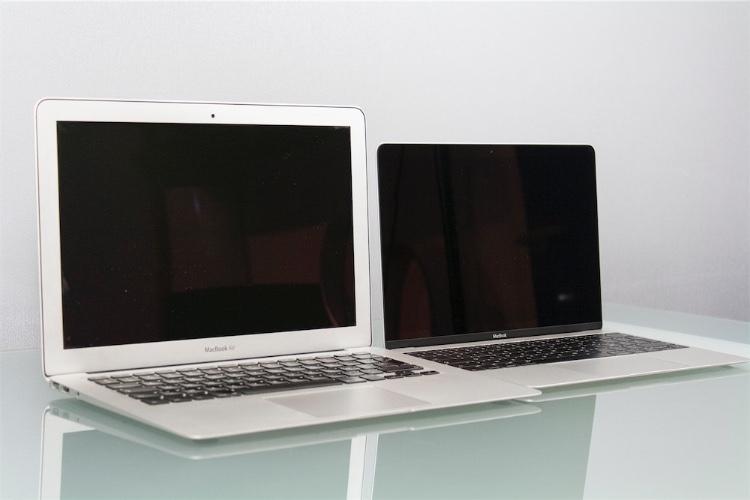 """La rumeur du projet """"Star"""" revient sur Mac"""