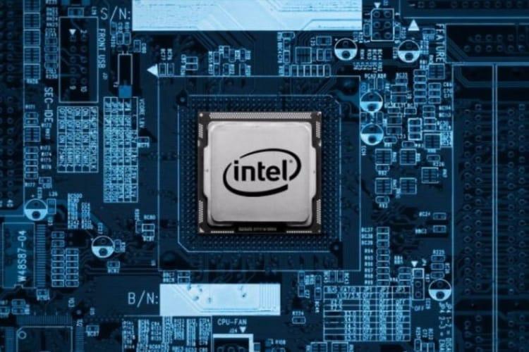 Apple débauche chez Intel pour un labo secret dans l'Oregon