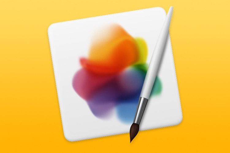 Pixelmator Pro 1.1Monsoon : pluie de nouveautés pour l'éditeur d'images