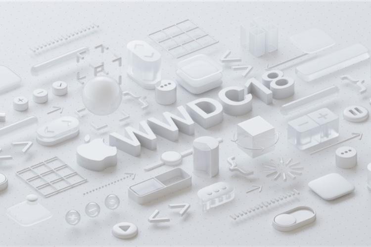 WWDC 2018 : suivez les annonces Apple en direct sur LeKeynote.fr