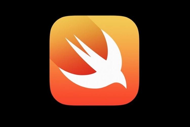 Mettez-vous au développement iOS pour 39€!
