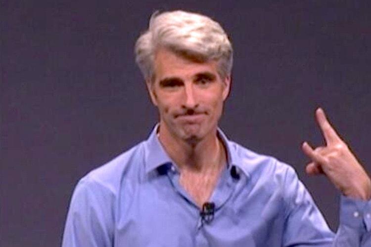 Apple met OpenGL et OpenCL sur la touche au profit de Metal