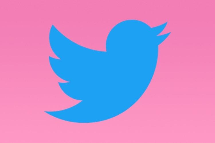 macOS Mojave retire l'intégration de Facebook et Twitter