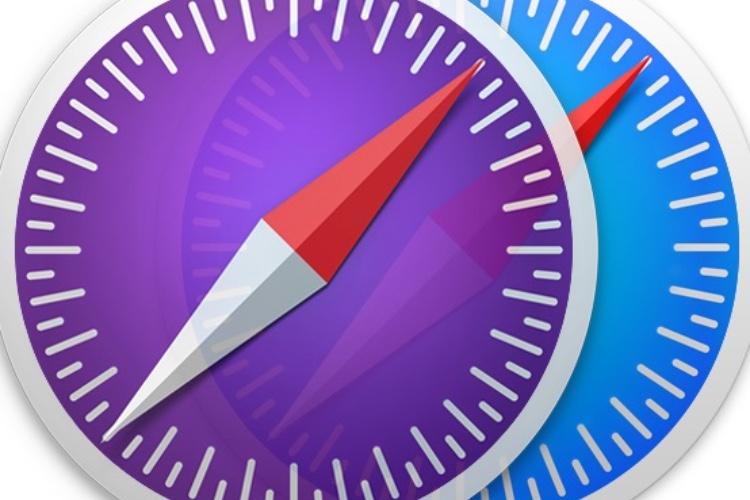 Essayez le Safari 12 de macOS Mojave surHighSierra