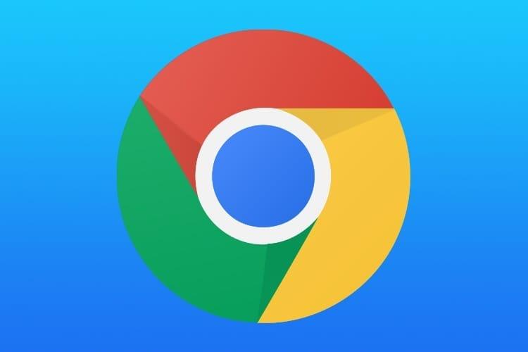 Les extensions Chrome devront passer par le Store du navigateur