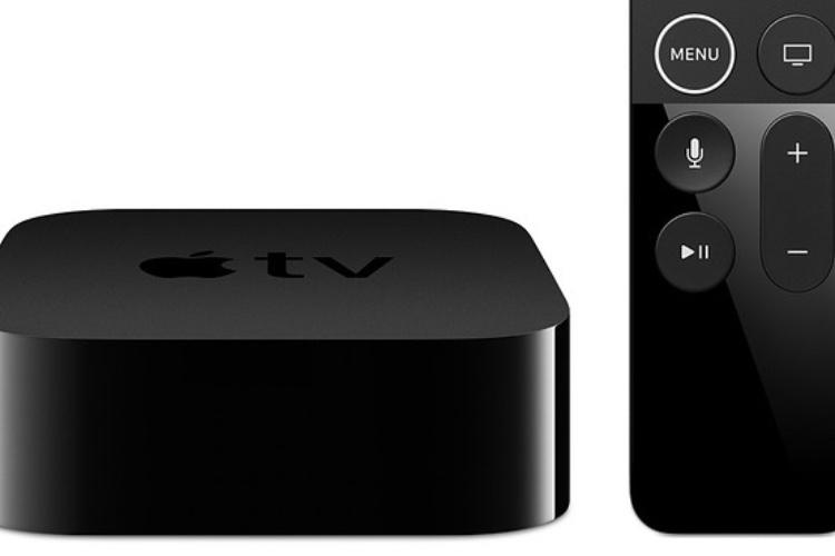 Refurb : le retour des Mac mini Fusion Drive et des AppleTV4K