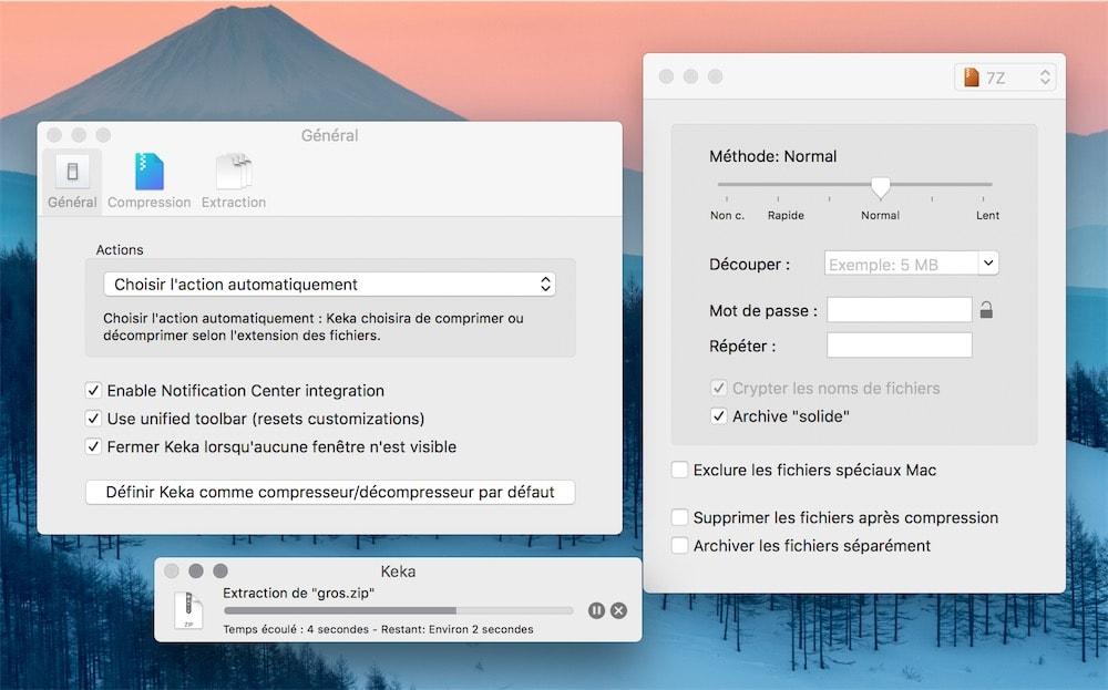 Stuffit expander mac mojave