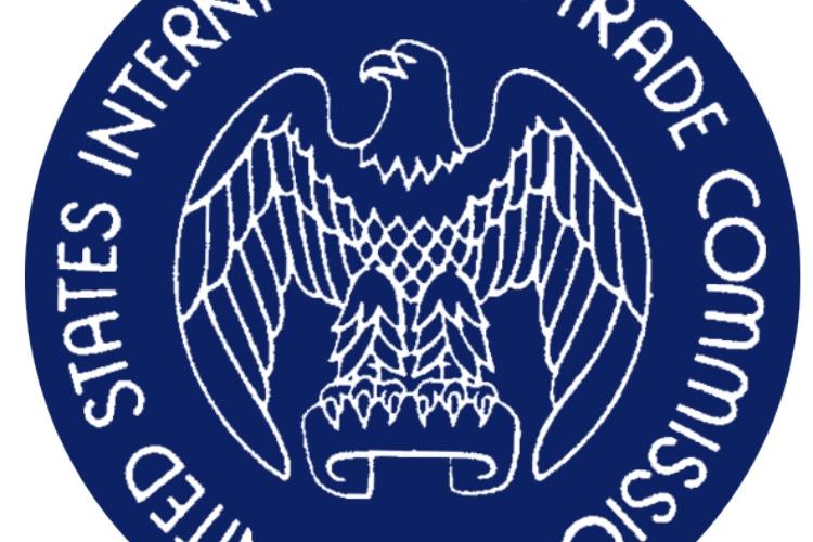 L'ITC a trouvé qu'Apple avait enfreint un brevet de Qualcomm
