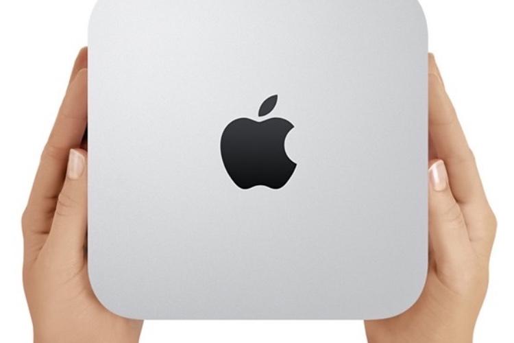 Refurb : des Mac mini avec Fusion Drive et des AppleTV à139€