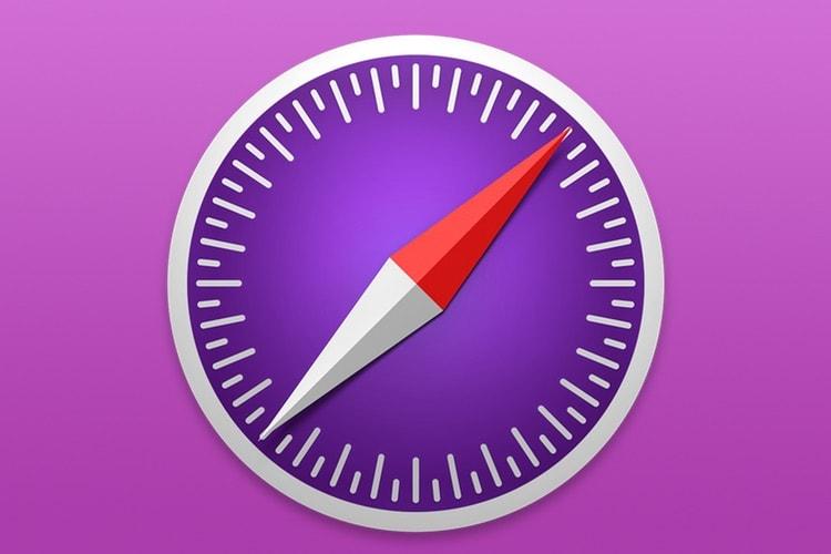 Safari Technology Preview 59: confidentialité et sécurité en avant-première