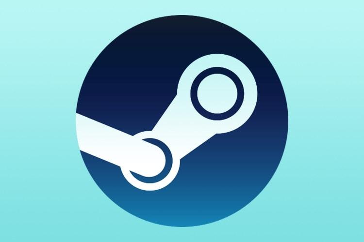 Bons plans Mac: bundle sécurité et début des soldes Steam