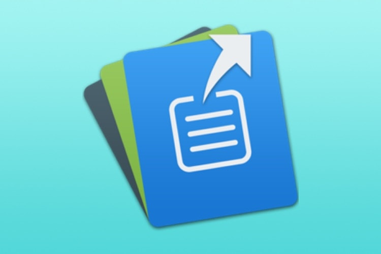 PDFZone 2.0: renommage automatique à partir d'extractions de données de PDF