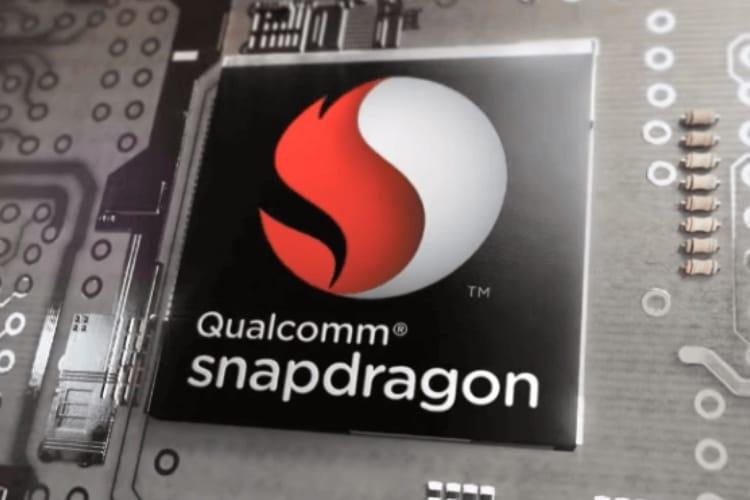 Avec le Snapdragon 1000, Qualcomm veut s'installer durablement dans les PC