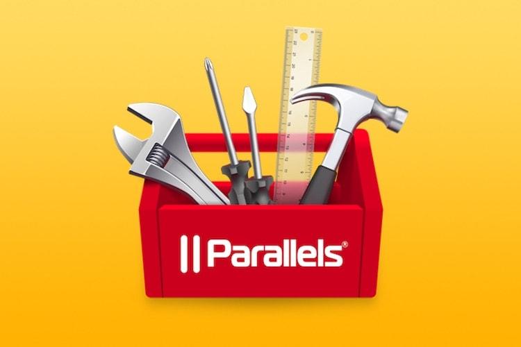 Parallels «écoute ses formidables utilisateurs» et double le prix annuel de sa Toolbox