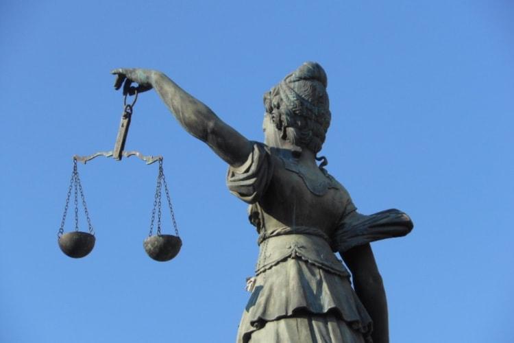 Apple et Samsung mettent fin à leur interminable bataille judiciaire
