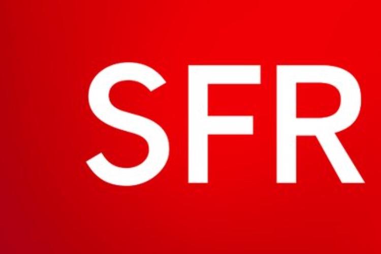 SFR : une panne de réseau qui tombe vraiment mal