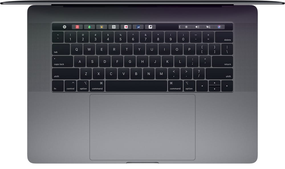 Probleme de memoire macbook pro