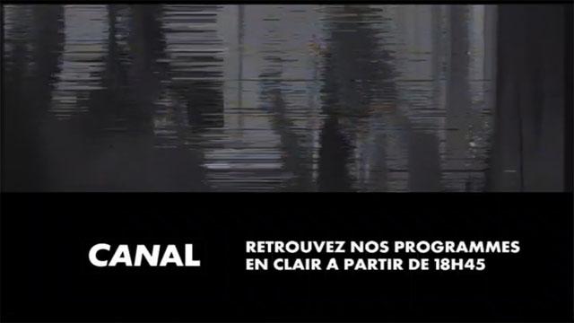 Les chaînes du groupe Canal+ pourraient disparaître dès ce week-end — SFR