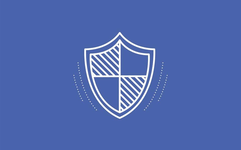 50 millions de comptes Facebook affectés par une faille de sécurité