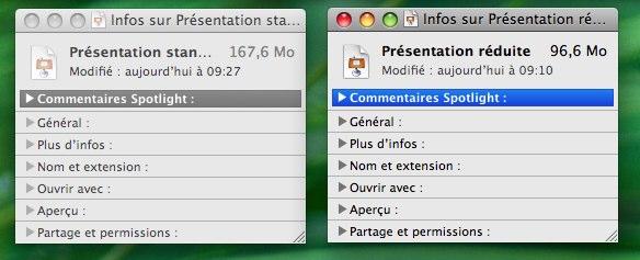 Comparaison_taille_presentations