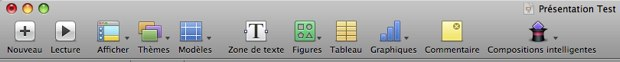 Keynote_Barre_outils
