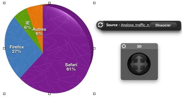 Keynote_Graph_3D