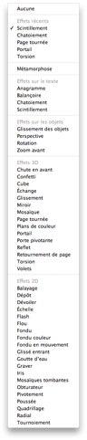 Keynote_Long_menu