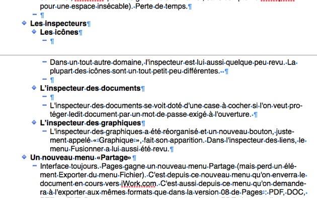 Labo_de_Pages_09