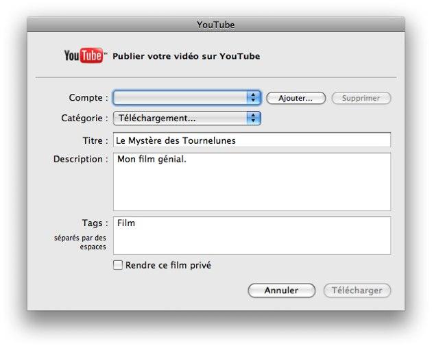 evc_youtube