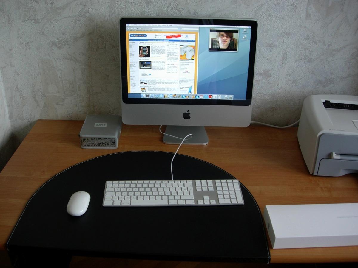 memoire centrale de l 39 ordinateur. Black Bedroom Furniture Sets. Home Design Ideas