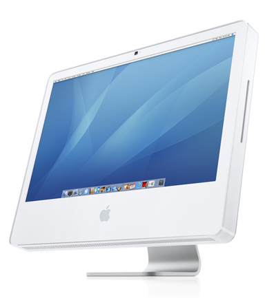 http://www.macgeneration.com/pictures/labo/imac24/imac_10.jpg