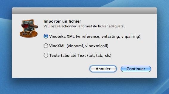 import01
