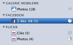 iphoto09-dossiersflickrfacebook