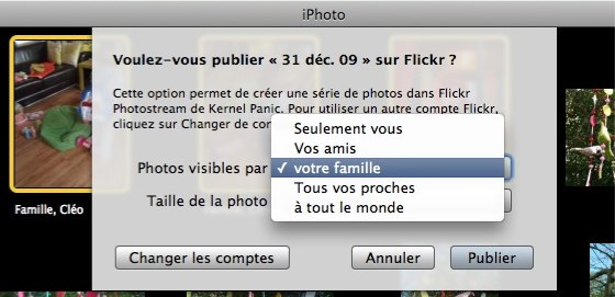 iphoto09-flickr