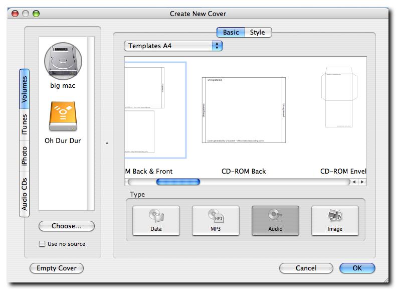 Dans ce tutoriel vous allez découvrir le logiciel Pixelmator qui est un outil de retouche / montage photo similaire à Photoshop. Pixelmator est un logiciel...