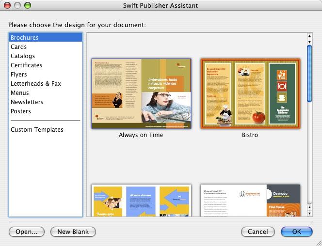 labo de swift publisher 1 0 1 macgeneration