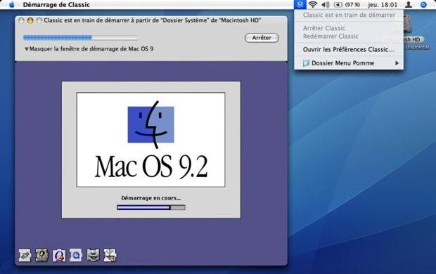 800px-ClassicMacOS