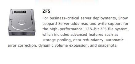 Apple%20-%20Server%20-%20Mac%20OS%20X%20Leopard%20-%20Snow%20Leopard