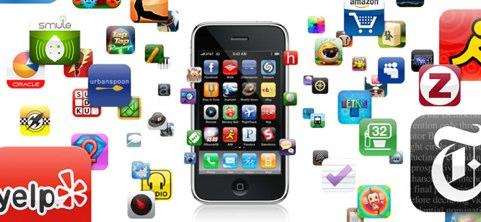 AppleiPhone3gsuisse