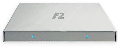 Ff2-042208