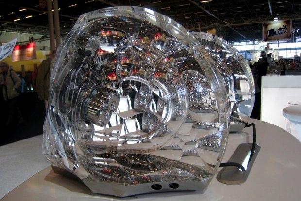 GLA-551