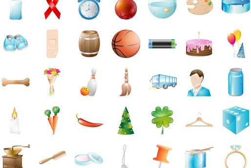 clipart pellicule photo gratuit - photo #13