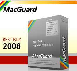 MacGuard