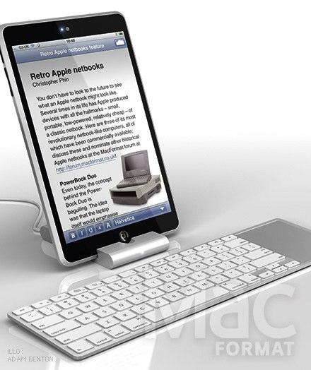 NetBook1applemacformat