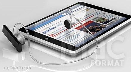 Netbook2macformat2