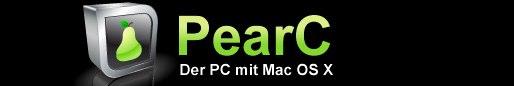 PearCDerPCmitMacOSX