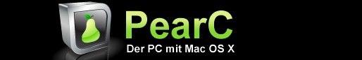 PearCDerPCmitMacOSX-202090220-171040