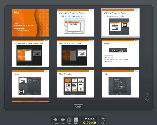 PresenterScreenSlides000