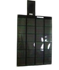 Solar_part