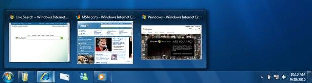 Windows%20Taskbar%20Previews